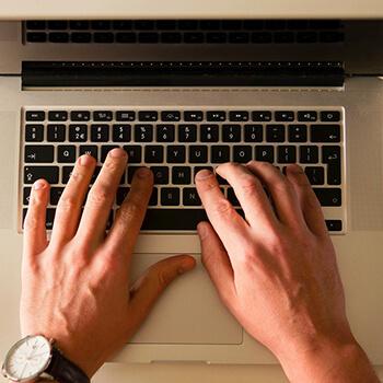 tanie pozycjonowanie stron internetowych